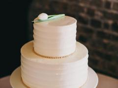 wedding_cake_new13