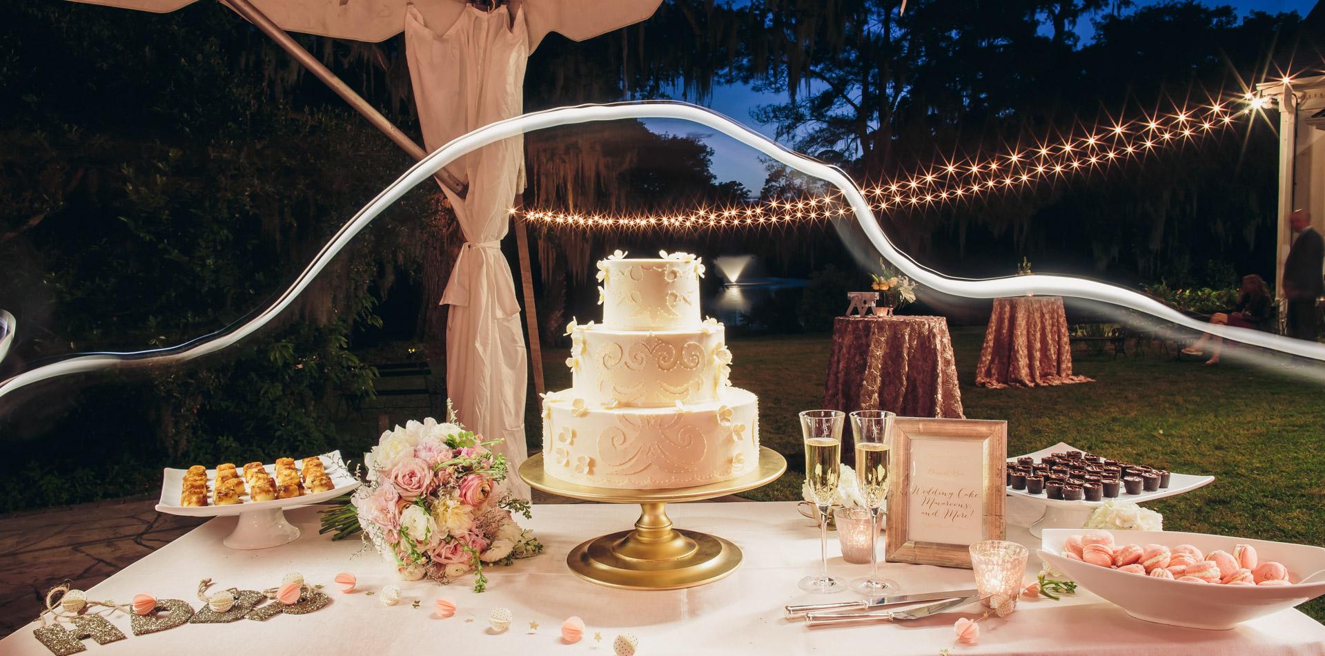 wedding-cake2
